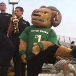 Ram at Tomball 2