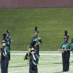 UIL_12