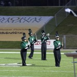 UIL_16