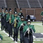 UIL_17