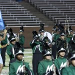 UIL_31