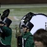 UIL_46