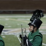 UIL_49