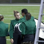UIL_5