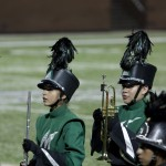 UIL_51