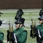 UIL_52