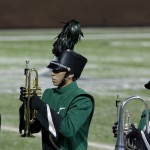 UIL_53