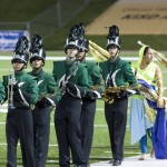 UIL_54