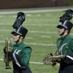 UIL_55