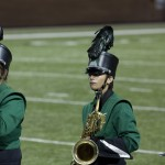 UIL_57