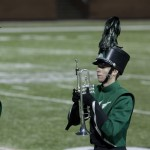 UIL_58