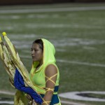 UIL_59