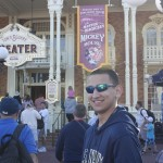 3 Magic Kingdom 3_93