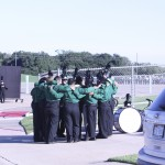 UIL _57