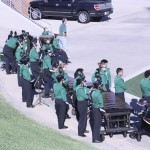 UIL _58