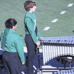 UIL _59