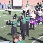 UIL _62