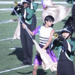 UIL _64