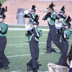 UIL _65